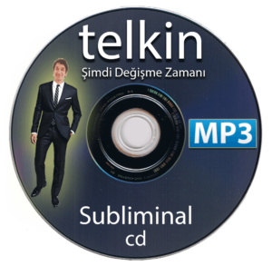 subliminal-cd-telkin-mp3