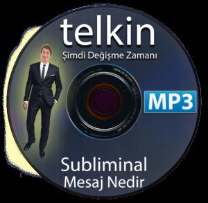 subliminal-mesaj-nedir-telkin-mp3