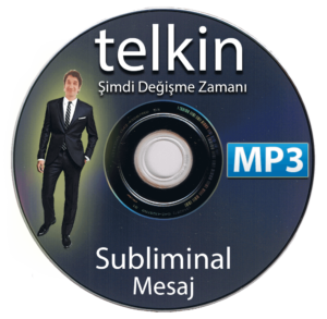 subliminal-mesaj-telkin-mp3