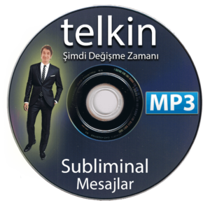 subliminal-mesajlar-telkin-mp3