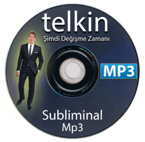 subliminal-mp3-telkin-mp3
