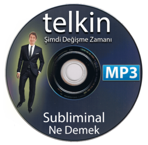 subliminal-ne-demek-telkin-mp3