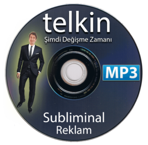 subliminal-reklam-telkin-mp3