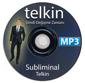 subliminal-telkin-mp3