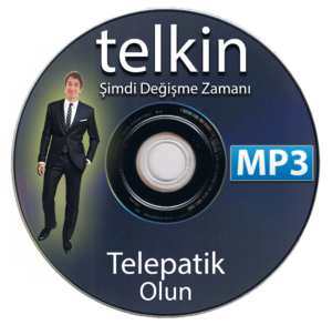 telepatik-olun-telkin-mp3