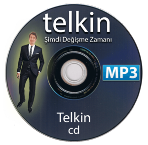 telkincd-telkin-mp3