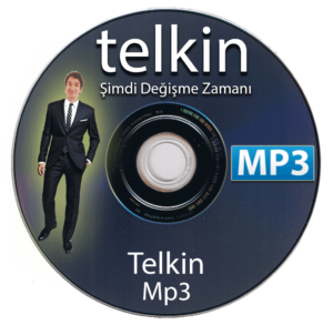 telkinmp3-telkin-mp3