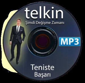 teniste-basari-telkin-mp3