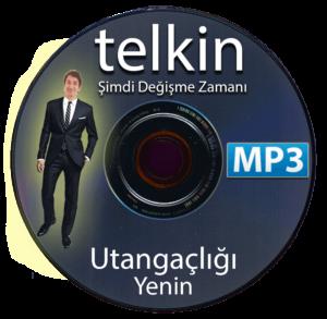 utangacligi-yenin-telkin-mp3