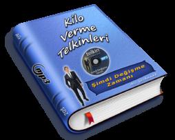 Kilo Verme Telkin mp3, Subliminal, Bilinçaltı