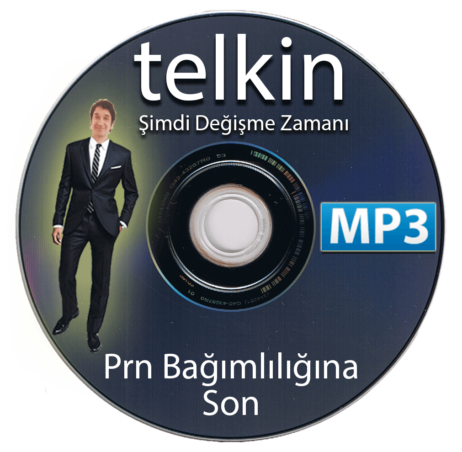 porno-bagimliligina-son-telkin-mp3