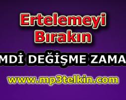 mp3telkin, cdtelkin, subliminal, bilinçaltı Telkin mp3, Subliminal, Bilinçaltı