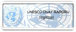 Unesco onaylı telkin cd