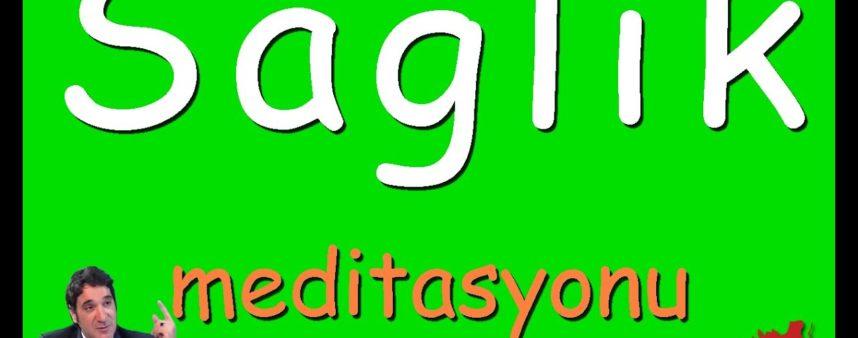 saglik-meditasyonu