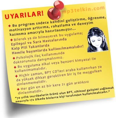 norvecce-ogrenme-becerisi-uyarilar-mp3-telkin