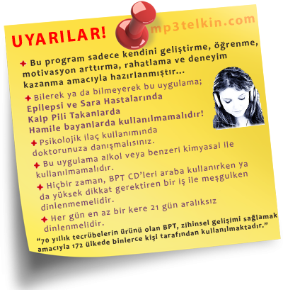slovakca-ogrenme-becerisi-uyarilar-mp3-telkin