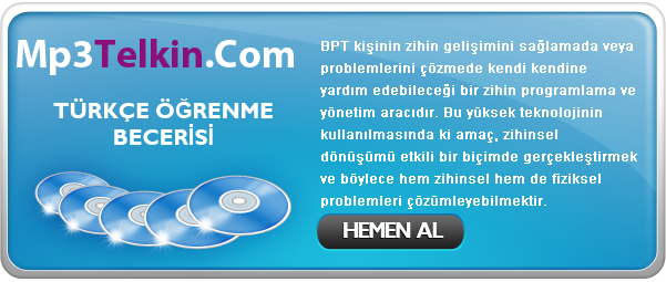 turkce-ogrenme-becerisi